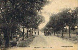 entree-de-colbert-debut-1900