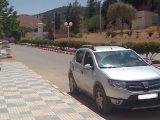 Covid-19 :Situation très inquiétante à Ain Oulmène